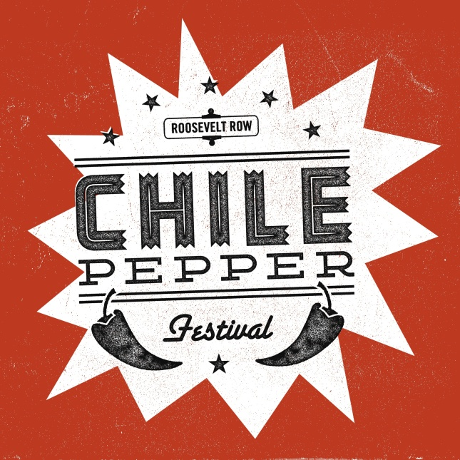 Chile_Pepper_Fest_Final_HighRes-1