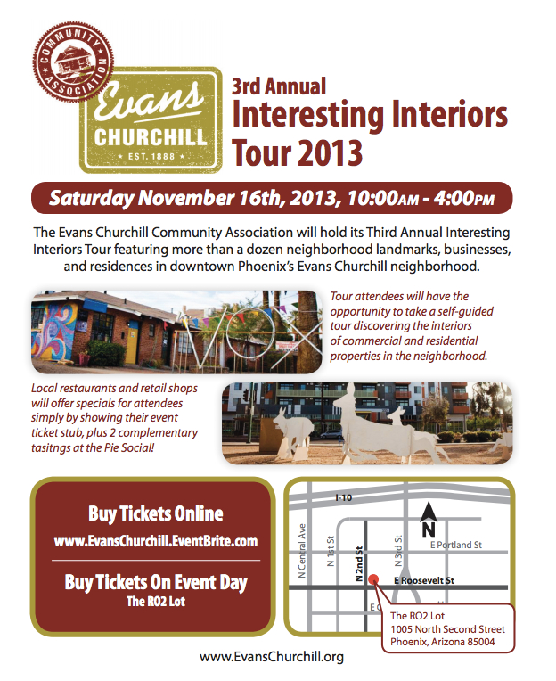 evans-churchill-interesting-interiors-tour-2013