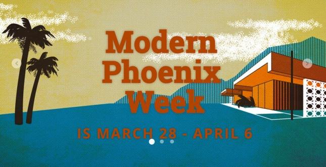 Modern_Phoenix_Week_2014___Modern_Phoenix_Home_Tour___SMoCA