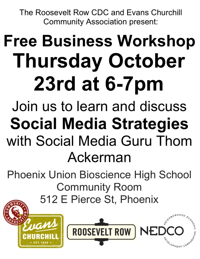 SocialMedia-Oct7-ECAA